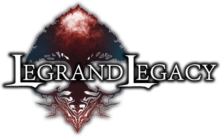 Legrand Legacy is a new RPG Adventure game, developed by SEMISOFT, boasting a wide array of genres, beautiful cinematics and a homage to RPG games of the past. With a unique style and company unheard of until now, Legrand looks both interesting and dangerous. The new take on graphical design and the amount of work poured into a new IP is refreshing, especially from an Indie developer.