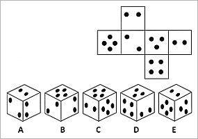 Potrafisz rozwiązać tą zagadkę? Jeśli tak śmiało możesz rozwiązać test inteligencji
