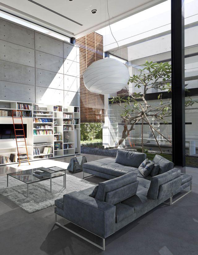 30 best Sofas by Gamma Arredamenti International images on - esssofa