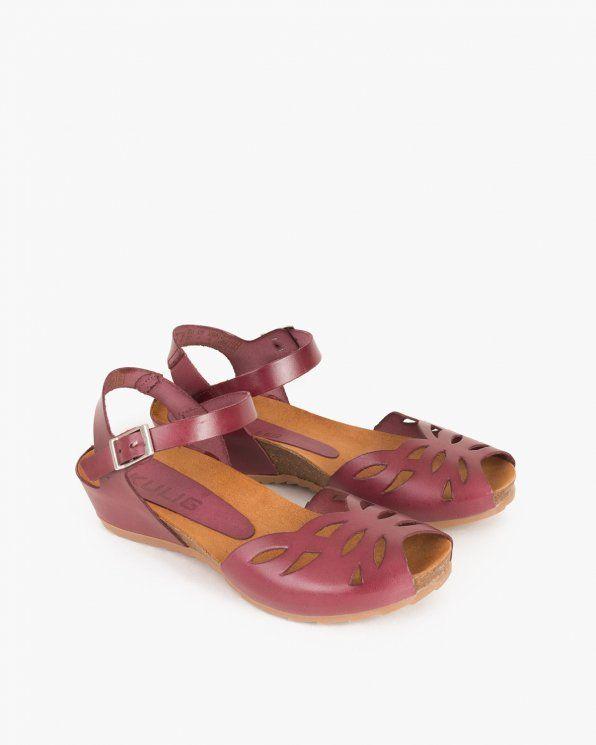 Sandal Damski 062 300 Jagoda Shoes Sandals Fashion