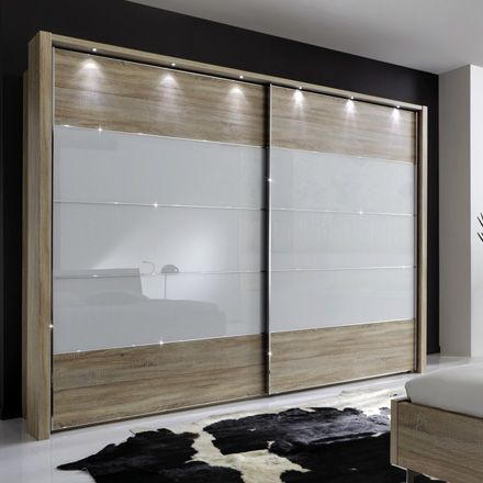 stunning segmüller küchen weiterstadt contemporary - house design ...