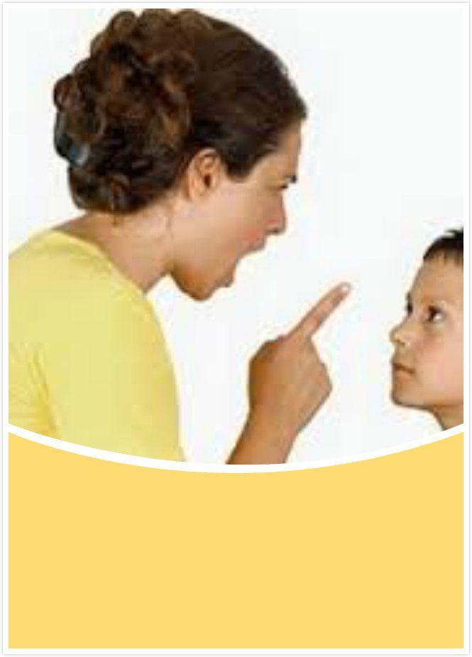 10 Hal Penting Dalam Mendidik Anak yang Baik, Cerdas Dan Religius