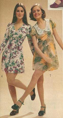 Spiegel-1975, via Flickr.