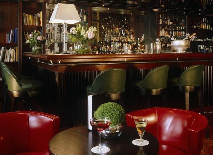 9 best MENU I Royal Exchange Grind and Clerkenwell Grind images on - küchen mit bar