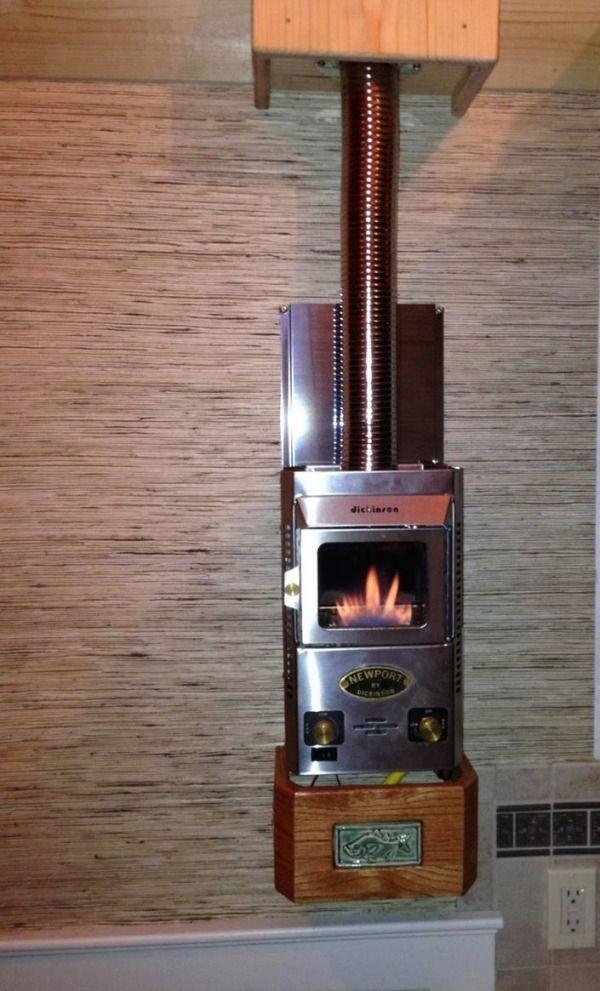 17 Best Pellet Stove Images On Pinterest Wood Burner