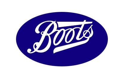 giveawaaaay! boots voucher!