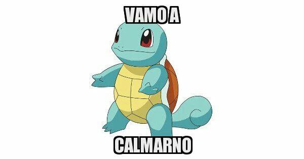 Vamo_a_calmarno