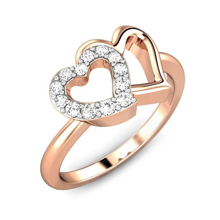 Best 25 Casual rings ideas on Pinterest
