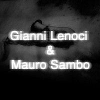 "Project 6'27"" Gianni Lenoci & Mauro Sambo"