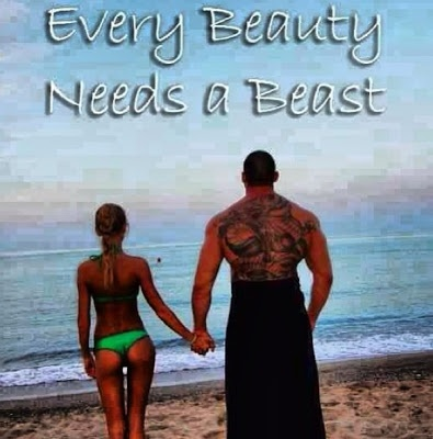 64 best images about Fitness on Pinterest   Legends ...