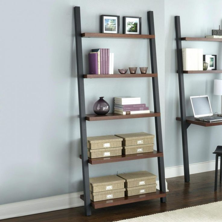 Ladder Bookcases for Sale   Expensive Home Office Furniture Check more at  http. Best 25  Office furniture for sale ideas on Pinterest   White