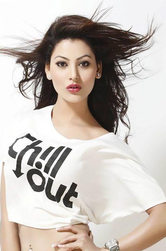 urvashi | Most beautiful indian actress, Beautiful