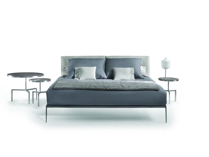 8 best lifesteel collection images on pinterest sofas. Black Bedroom Furniture Sets. Home Design Ideas