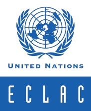 Economic Affairs Officer P4 job in Port of Spain Trinidad And Tobago  NGO Job Vacancy   Org. Setting and Reporting This position is located in the Economic Development Unit (EDU) at the ECLAC Subregional Headquarters for the Caribbean located in Port of Spain Trinidad and Tobago which serves 26 countries and territories of the Carib... If interested in this job click the link bellow.Apply to JobView more detail... #UNJobs#NGOJobs