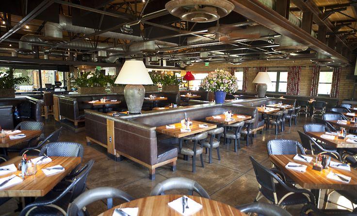 16 best scottsdale phoenix restaurants images on pinterest chelsea's kitchen restaurant phoenix az