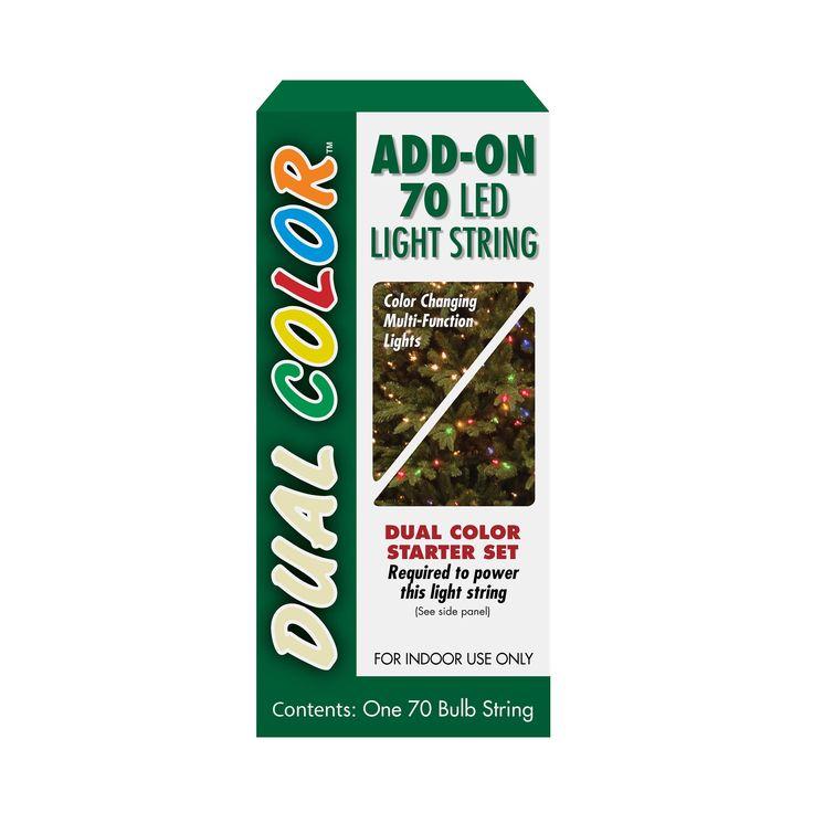 25+ beste ideeën over Low voltage led lighting op Pinterest ...