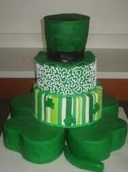 wedding cake 19 best st fondant cakes images on 21688
