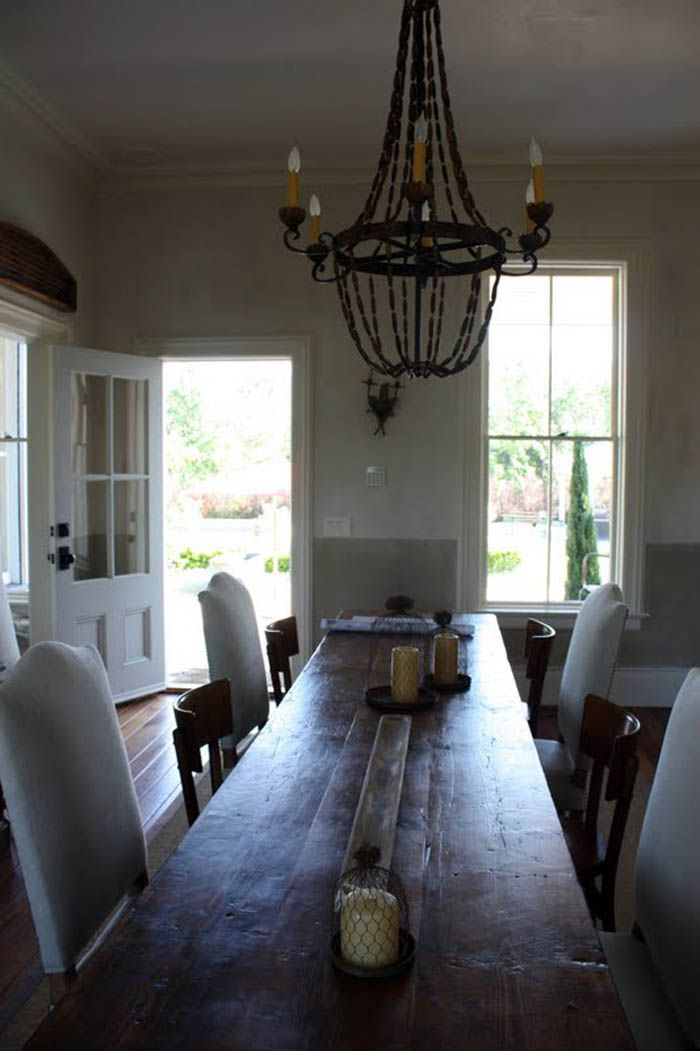 18 best flitch images on pinterest | wood, dining tables and