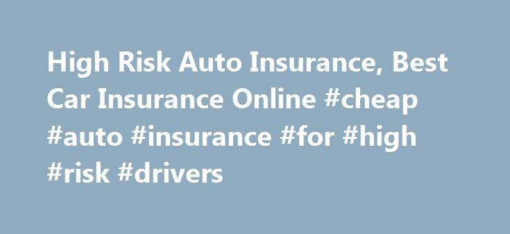 Kemper Car Insurance >> 25+ best ideas about Sr 22 on Pinterest   22 pistol, Pink hand guns and Pink guns