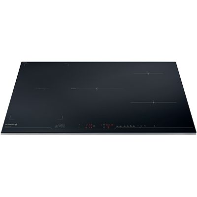Induction Cooktop – DTI1049X-Cooktop