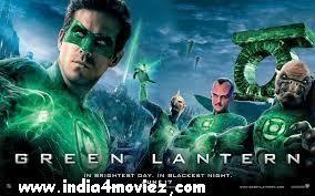 http://www.india4moviez.com/watch-green-lantern-2011-movie-online-in-hindi/