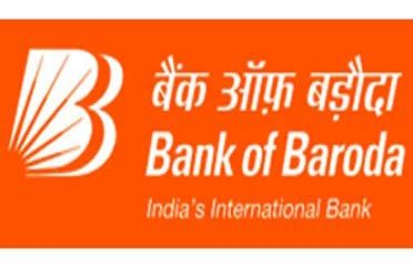 Bank Of Baroda Notifies Vacancies For 400 PO Posts, Apply Now! Bank of Baroda (BOB) invites applications for the posts of probationary officer (PO) in junior management grade / scale-.. BankNotifications Bank Exam Alert    Read more from #Careerbilla http://www.careerbilla.com/news/news-details/bank-of-baroda-notifies-vacancies-for-400-po-posts-apply-now
