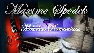 Maximo Spodek - YouTube