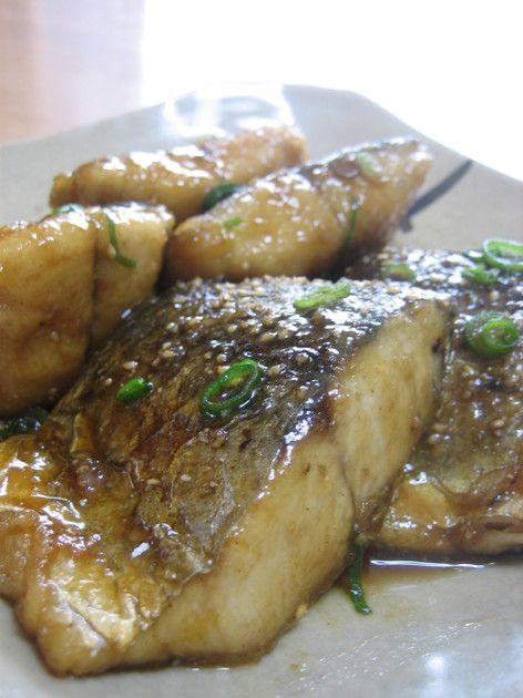 http://cookpad.com/recipe/948000#share_other