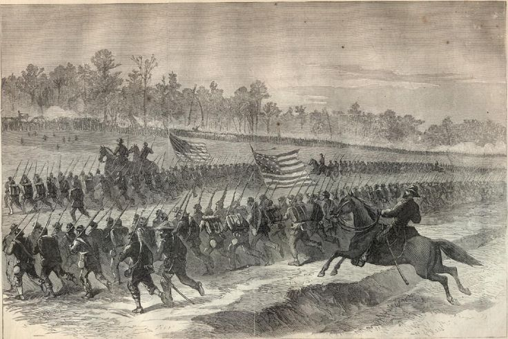 civil war pictures | Site Copyright 2003-2008 Son of the South. For Questions or comments ...