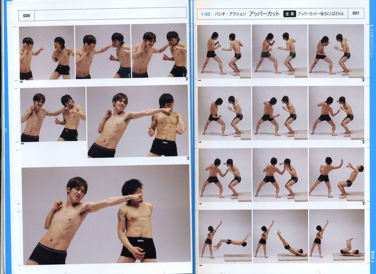 aquabutt:  eyecager:  瞬間連写アクションポーズ 立ち回り・スタント・アクロバット: Real Action Pose Collection A beautiful reference book. I bought mine from Kinokinuya when I was living in California.  I WANT THIS. I NEED THIS. WHERE CAN I GET IT?  *flying leap into car, drives to Kinokuniya*