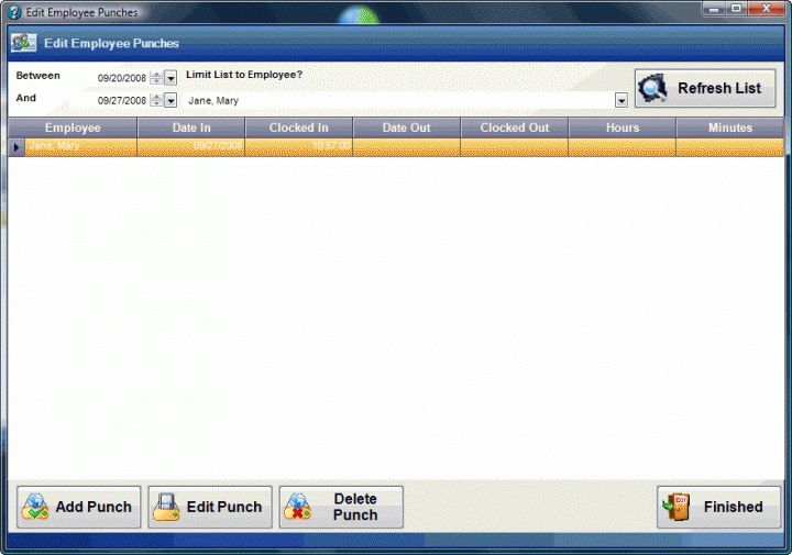 Interfata Windows Xp In Limba Romana Download Gratis