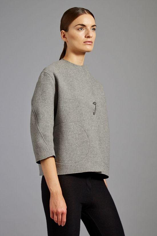 AW14 Womenswear
