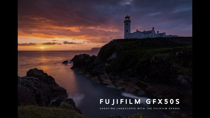 I got to shoot with the FujiFilm GFX50S!!! A massive thanks to the lovely people at FujiFilm UK who hooked me up with a GFX50S for a few days. One word... EP...