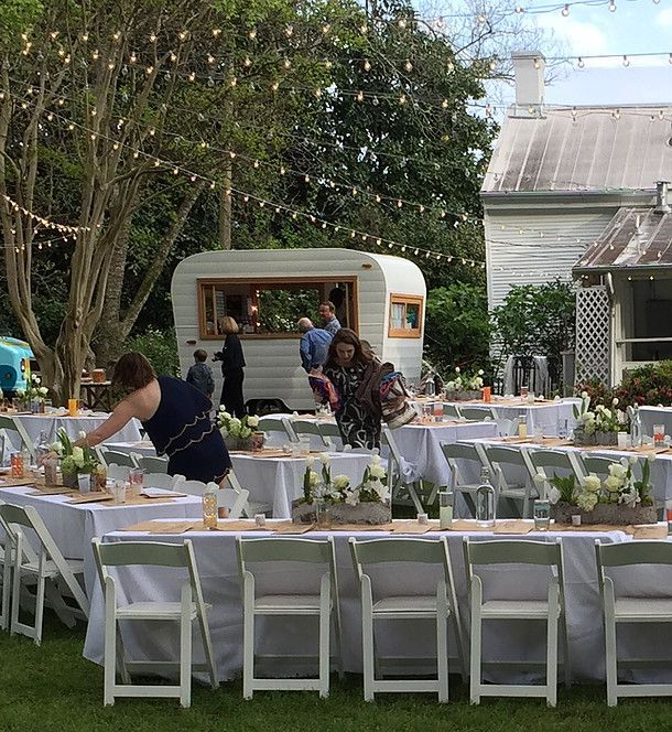 Wedding Catering Trend: Fantastic Food Trucks  http://idoyall.com/jenny-cox-holman-writer/wedding-catering-trend-fantastic-food-trucks/  Pcitured Above: The Karovan Bar