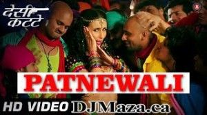 patnewaali mp3, patnewaali mp3 music, patnewaali hindi song, hindi song patnewaali desi kattey by rekha bhardwaj & kailash kher, desi kattey movie song patnewaali download, patnewaali mp3 song rekha bhardwaj & kailash kher download, patnewaali hindi movie song download, patnewaali song desi kattey movie, desi kattey movie song patnewaali, hindi movie song patnewaali desi kattey