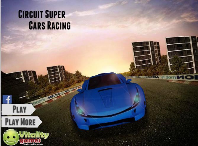 #jogos_do_friv #jogos_friv #jogos_de_friv atualizar novo jogo http://www.jogosdofrivonline.net/jogos-circuit-super-cars-racing.html