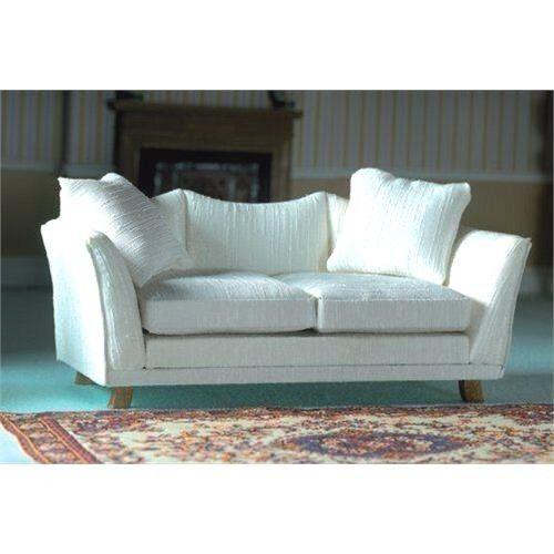 Best 25+ Cream sofa ideas on Pinterest | Cream sofa design, White interiors  and Teal velvet sofa