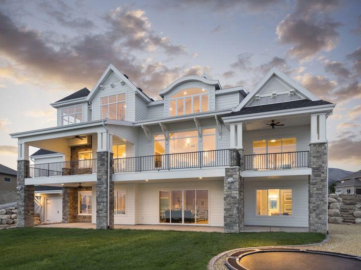 Plan 920-29 - Houseplans.com