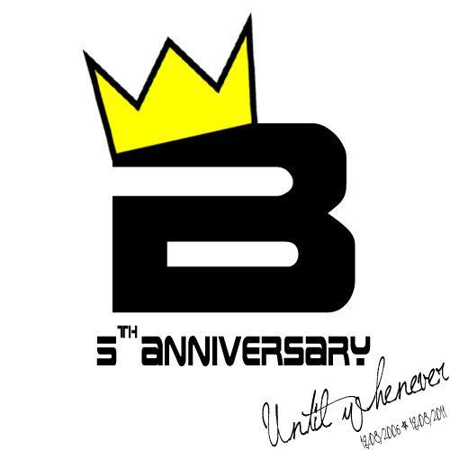 bigbang logo 605606494517044f558ejpg ��bigbang ��