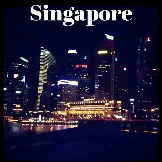 14 Ways to Immerse Yourself in the Culture of Singapore