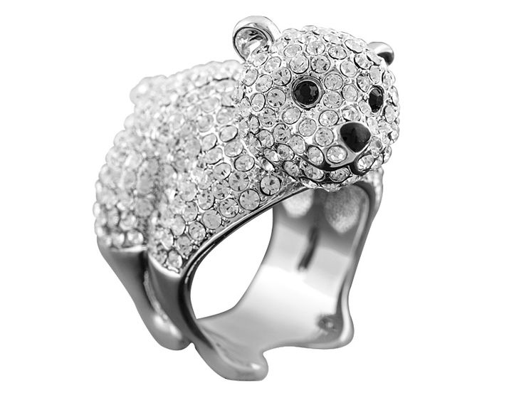 16+ Non traditional wedding rings mens info
