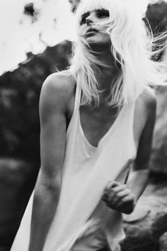 wild & free ✖️ by Jordis