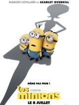 [[voir]]!! Film Les Minions en streaming VF VK [[entier, 720p]] http://www.streamingvf.net/les-minions-streaming-vf/  ?.??.??.??.??.??.??.??.??.??.???.??.??.??.??.??.?  [[voir]]!! Film Les Minions en streaming VF VK [[entier, 720p]] http://www.streamingvf.net/les-minions-streaming-vf/    Les Minions streaming VF regarder Les Minions film en streaming regarder Les Minions en français gratuit Les Minions film complet en ligne Les Minions filme en streaming VF Les Minions en entier streaming VF…