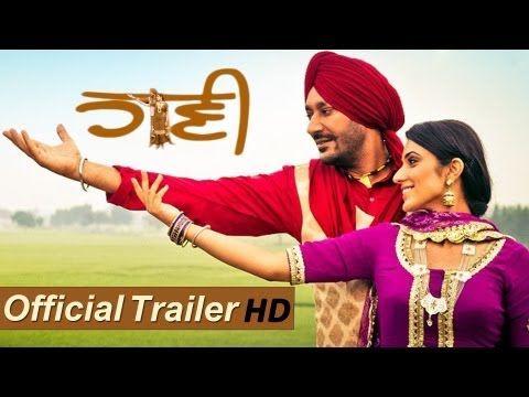 Haani Harbhajan Mann Punjabi movie online - http://www.punjabimovieso.com/haani-harbhajan-mann-punjabi-movie-online/