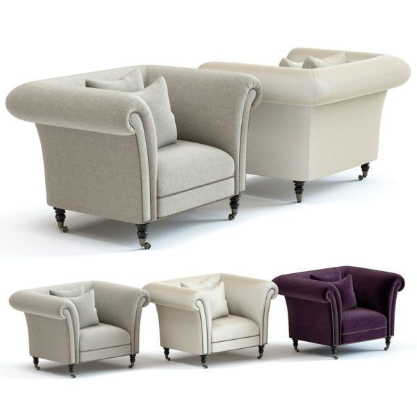 3d Model The Sofa And Chair Co Hepworth Armchair Sofa And Chair Company Sofas And Chairs Chair
