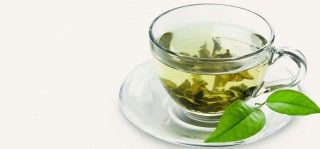 Green Tea Diet - What Is It And What Are Its Pros And Cons?