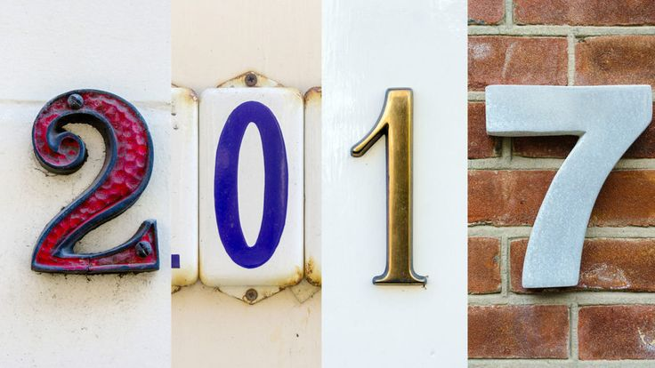 The realtor.com housing forecast for 2017 highlights five key trends that are likely to influence home buyers and sellers in the coming year.