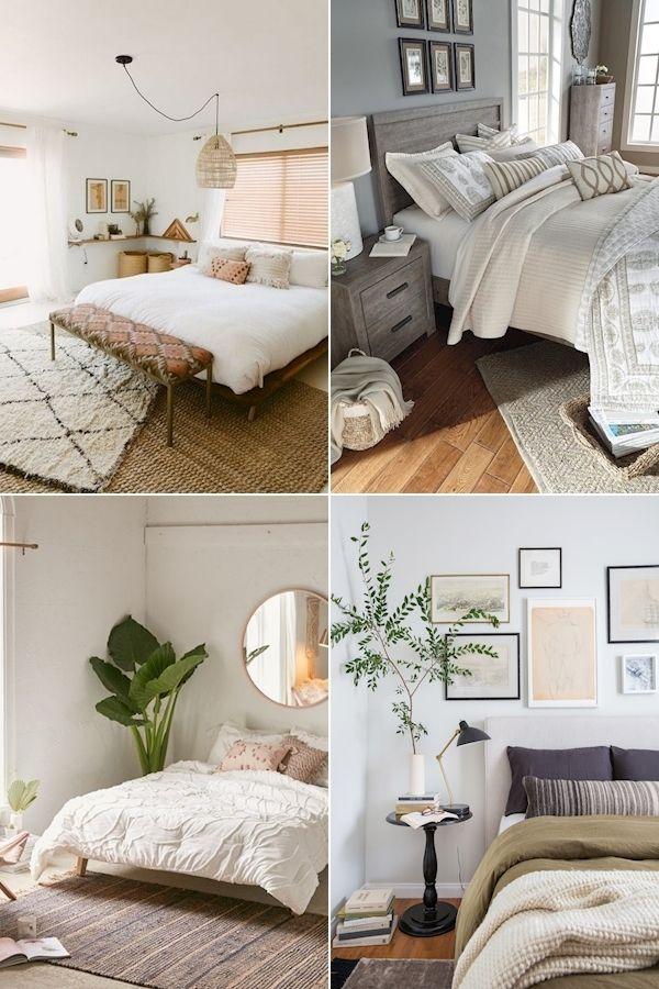 34++ Homemade bedroom decorating ideas ideas in 2021