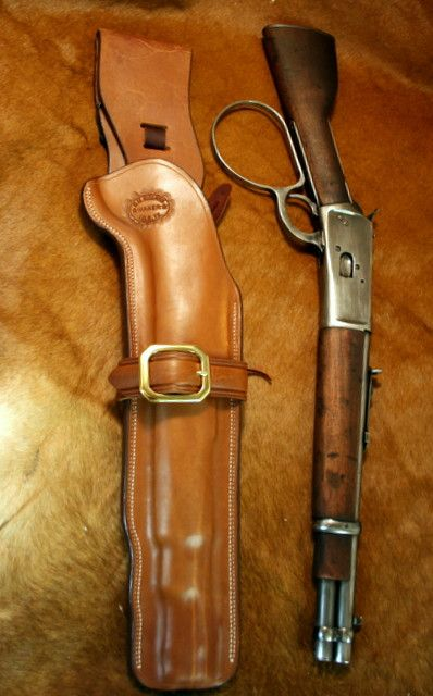 rossi ranch hand - Google Search