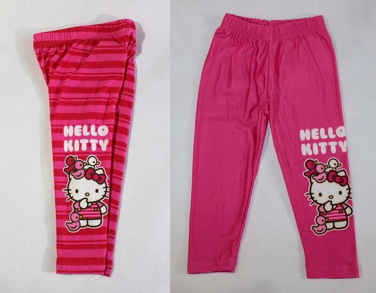 Hello Kitty leggingsek. újgyerekruha webáruház  http://www.ujgyerekruha.hu/hello_kitty?product_id=1499&page=2